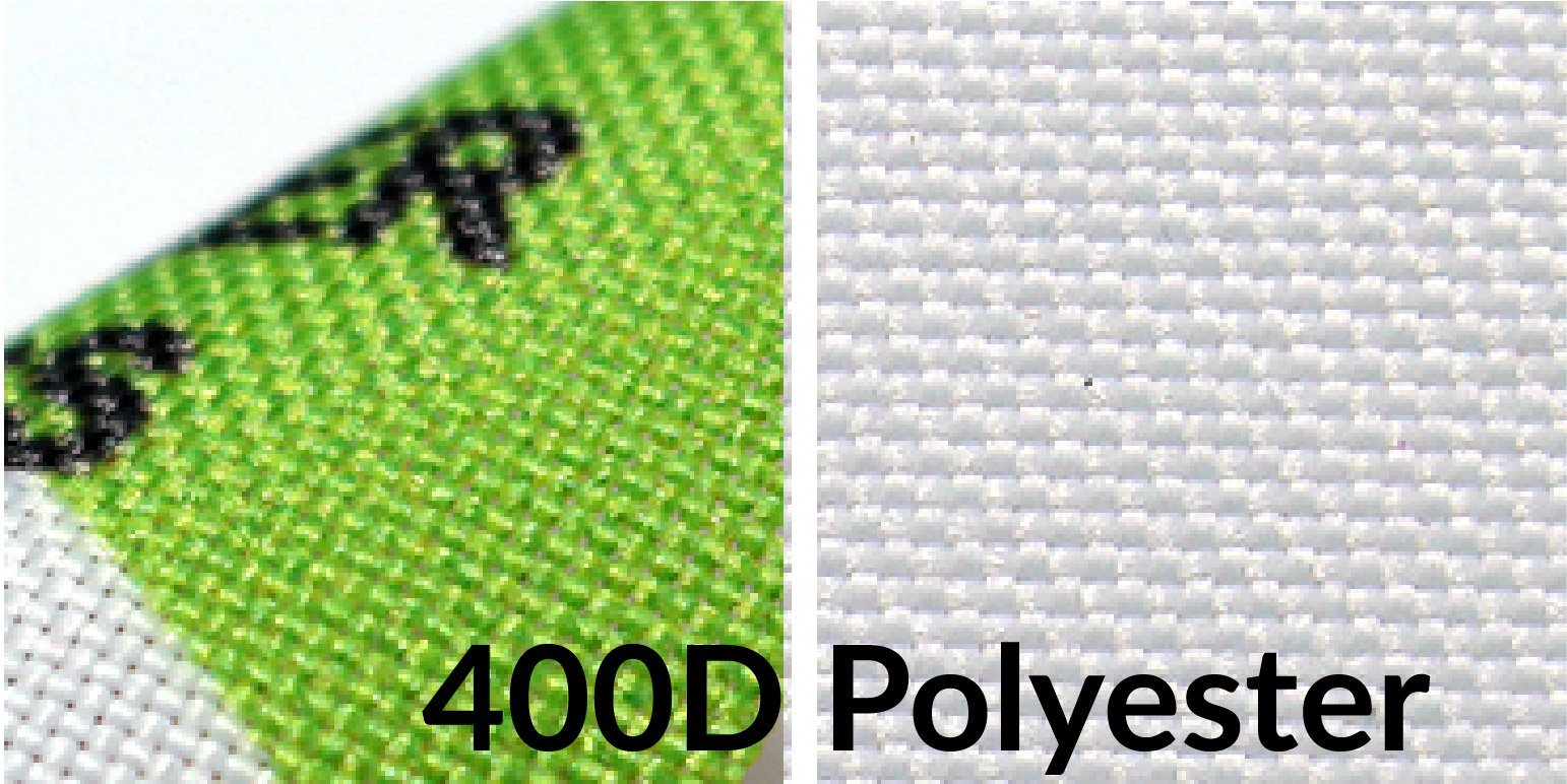 material-400DPolyester