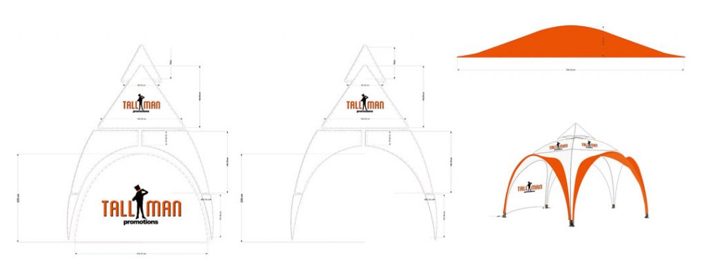 dome-tent-template1