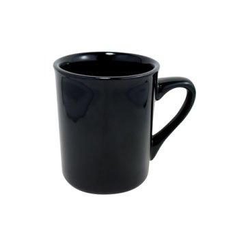 Modern Style mug