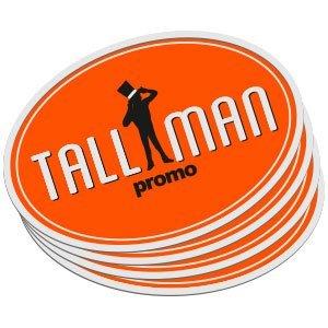 tallman-stickers