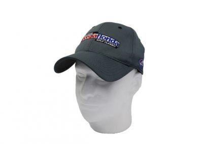 custom golf hat