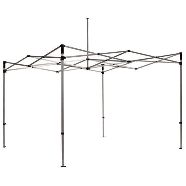 Instant-Canopy